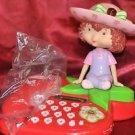 Strawberry Shortcake Talking Phone