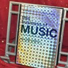 THIS BUSINESS OF MUSIC English, Hardcover and Large Print