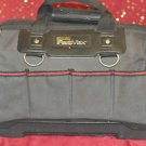 16 INCH STANLEY FAT MAX TOOL CARRY