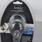 Ionic Pro Car Ionizer