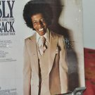 Sly & The Family Stone Back On The Right Track LP