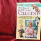 The 2002 Price Guide to Limited Edition Collectibles (2001, Paperback)