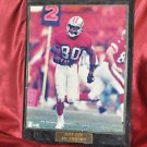 NFL Plaque San Francisco 49ers - Jerry Rice