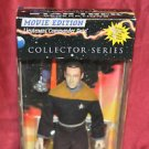 STAR TREK GENERATIONS LIEUTENANT COMMANDER DATA 9 INCH ACTION FIGURE MIMB