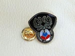 **WORLD CUP**RUSSIA** NATIONAL TEAM FOOTBALL SOCCER PIN BROOCH BADGE SOUVENIR
