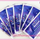 CREST3D White Luxe Professional Effects White Teeth Whitening 7pouches 14strips