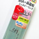 Japan No.1 Cleansing Research AHA Gel peeling b (sensitive skin type) 145mL