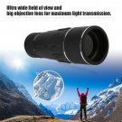 Hunting Monocular Big Eyepiece Telescope 35X95 Camping Watching Travelstudent