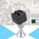 SQ9 Mini Micro Camera Mini 8 Pin USB FULL HD 1080P Camera With Strong Magnetic