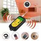 New Signal RF Wireless Detector Tracer Camera Wireless Device Finder Detector