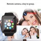 Bluetooth Smart Watch For Android Mobile Phone Step Counting Sport Bluetooth