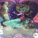 My Little Pony Equestria Girls MIDNIGHT SPARKLE Friendship Games Doll Figure toy