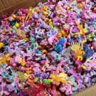 Lot 20 Pcs MY LITTLE PONY Friendship is magic G1 Girls 2'' Figures Amazing Gifts