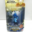 Avatar The Last Airbender Air Series AVATAR Spirit Aang 6in.Action Figure toy