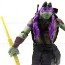 2014 Teenage Mutant Ninja Turtles Movie DONATELLO ACTION FIGURE
