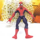 Toy Gift Marvel Universe Super Heroes Spider-Man Classics 6in.Action Figure 2008