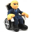 Marvel X-men Super Hero Squad PROFESSOR X Action Figure