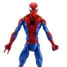 Toys 12 In. Marvel Legends Universe Spider-man Comics Heroes 1/6 Action Figure