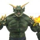 Marvel Legends Infinite series loose Spider-man Green Goblin 8 in. action Figure