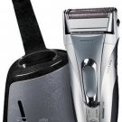Braun 5790 Flex XP II Clean & Charge electric razor