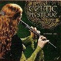 Celtic Mystique Howard Baer