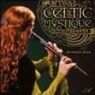 Baer,Howard - Celtic Mystique - CD