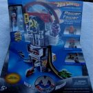 HOT WHEELS Power Tower  Micro Madnetics