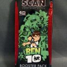 Mattel HyperScan Ben 10 Booster Pack