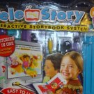 TeleStory Interactive Storybook System KIDS TOYS