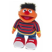 Sesame Street: T.M.X. Friends - Ernie