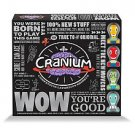 Cranium: WOW Board Game