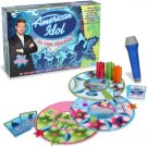 party games American Idol: All Star Challenge hot toy