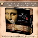 Da Vinci Code Board Game The Quest for the Truth SMART GIFT