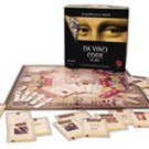 Da Vinci Code Board Game The Quest for the Truth