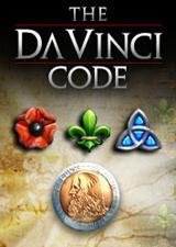 Play the Da Vinci Code GAME
