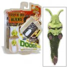 Electronic Test Tube Alien: Evil 1 - Dodec