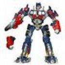Transformers Robot Replicas Optimus Prime