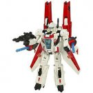 Transformers Autobot - JetFire