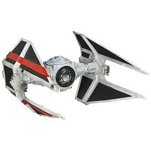 Star Wars TIE Interceptor Starfighter