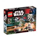 LEGO Star Wars Clone Troopers Battle Pack