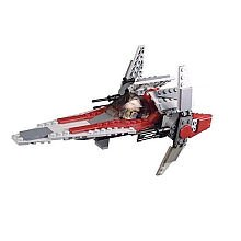 LEGO Star Wars Episode III V-Wing Fighter (6205)