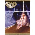 Star Wars Trilogy DVD (3Pc)/WS