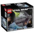 LEGO Star Wars Death Star II (10143)