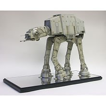 Master Replicas Star Wars Episode V: Imperial Walker Studio Scale Replica