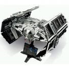 LEGO Star Wars Vader's TIE Advanced (10175)