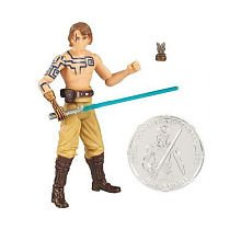 Star Wars: 30th Anniversary: Wave 5 Action Figure: Anakin With Nelvaan Tattoos
