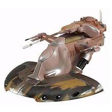 Star Wars Trade Federation Armored Assault Tank (AAT)
