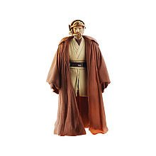 Star Wars Episode III Greatest Battles Collection: Obi-Wan Kenobi Figure