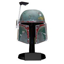 Master Replicas Star Wars Episode V: The Empire Strikes Back Stormtrooper Helmet