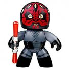 Star Wars Mini Darth Maul